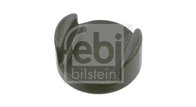 FEBI BILSTEIN 02999
