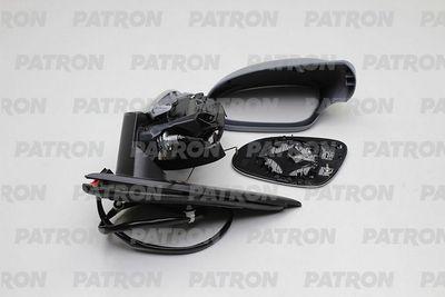 PATRON PMG4012M02