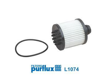 PURFLUX L1074