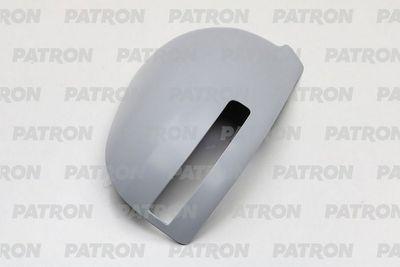 PATRON PMG2623C02