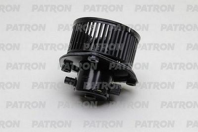 PATRON PFN331