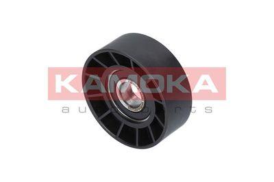 KAMOKA R0337