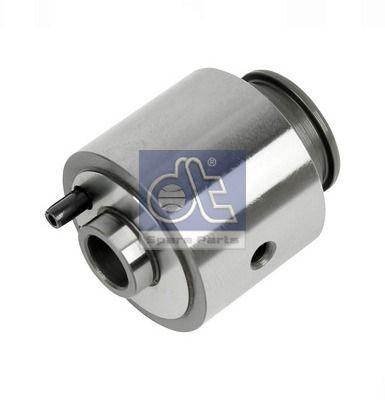 DT Spare Parts 3.14049