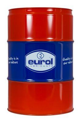 EUROL Anti-vries/koelvloeistof Eurol Coolant -36°C GLX (E504144-60L)