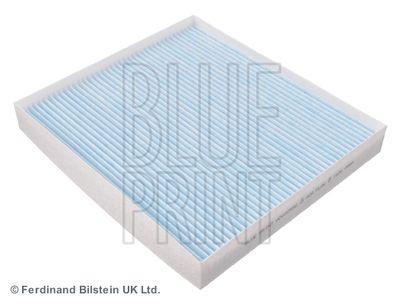 BLUE PRINT Interieurfilter (ADG02592)