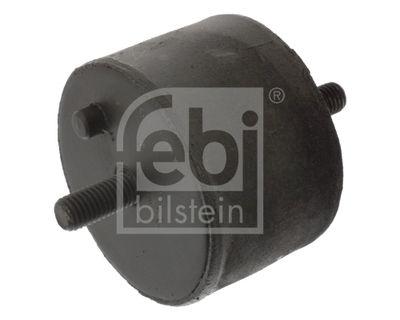 FEBI BILSTEIN Aslichaam-/motorsteunlager (06739)