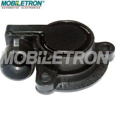 MOBILETRON TP-E020