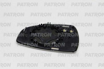 PATRON PMG0227G02