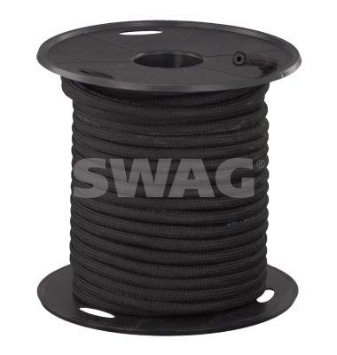 SWAG Brandstofslang (99 90 9487)