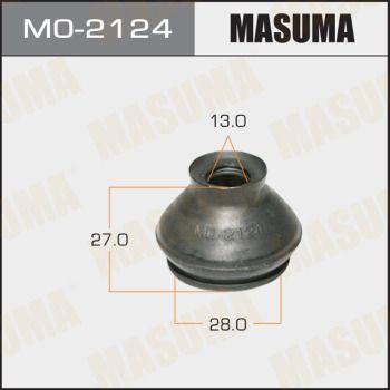 MASUMA MO-2124