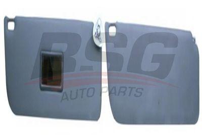 BSG BSG 30-935-020