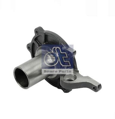 DT Spare Parts 2.32116