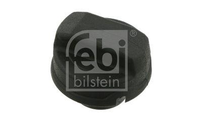 FEBI BILSTEIN 02212