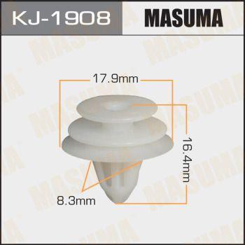 MASUMA KJ-1908