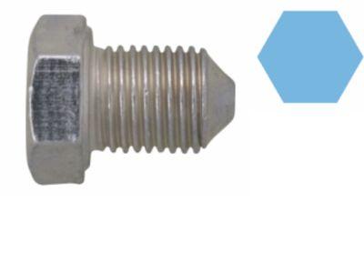CORTECO 220124S