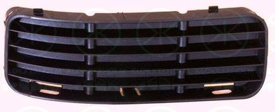 KLOKKERHOLM 9505997