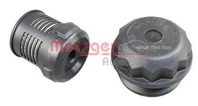 METZGER 8020115
