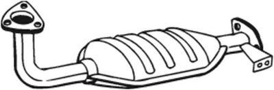 BOSAL Katalysator (099-932)