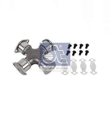 DT Spare Parts Askoppeling aandrijfas (6.59003)