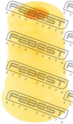 FEBEST PGD-PARR