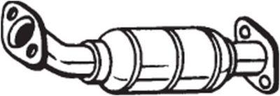 BOSAL Katalysator (090-212)