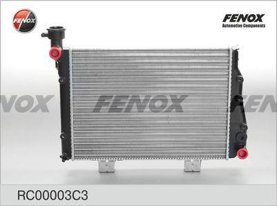 FENOX RC00003C3