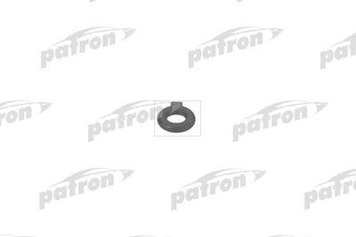 PATRON PSE2541