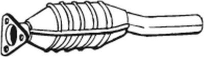 BOSAL Katalysator (099-031)