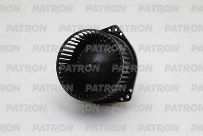 PATRON PFN198