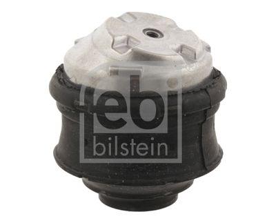 FEBI BILSTEIN Aslichaam-/motorsteunlager (29330)