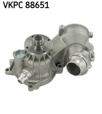 SKF Waterpomp (VKPC 88651)