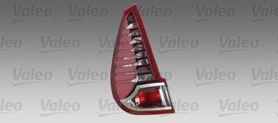 VALEO 044043