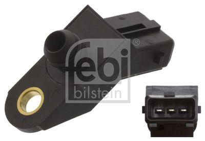 FEBI BILSTEIN MAP sensor (45927)