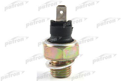 PATRON PE70052