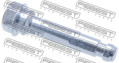FEBEST 0174-ACV40LOW