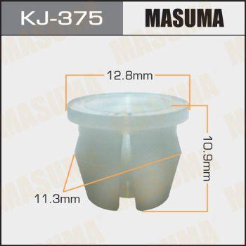 MASUMA KJ-375