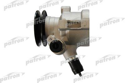 PATRON PPS024