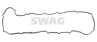 SWAG Pakking, Carter (10 92 8693)