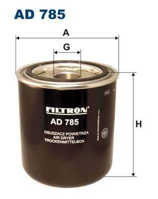 FILTRON AD 785