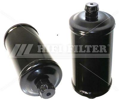 HIFI FILTER DYH 50016