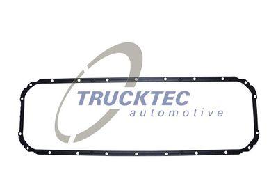TRUCKTEC AUTOMOTIVE Pakking, Carter (03.10.018)
