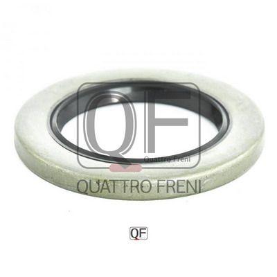 QUATTRO FRENI QF00Y00011
