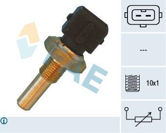 FAE Sensor, olietemperatuur (33145)