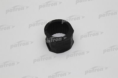 PATRON PSE2557
