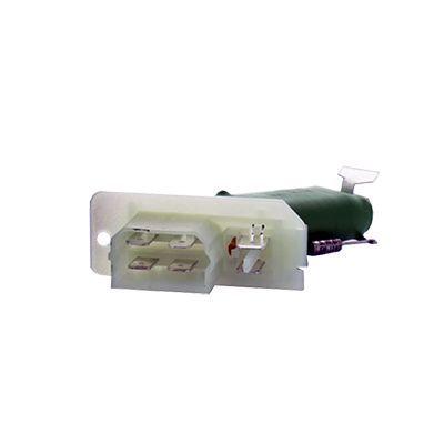 HOFFER Weerstand, interieurventilator (K109091)