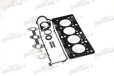 PATRON PG1-2040