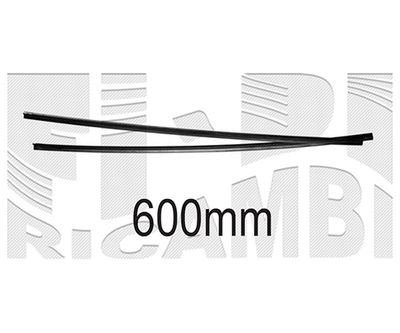 AUTOTEAM WBX600