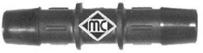 Metalcaucho 00045