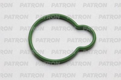PATRON PG5-2135