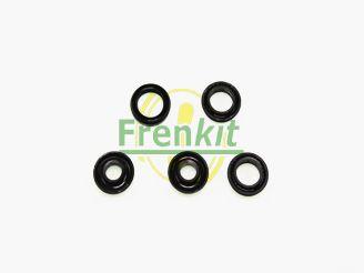 FRENKIT 122030